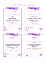 tri fold wedding program template trifold wedding programs atdisability