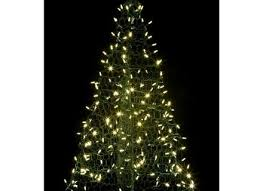 led outdoor tree lights home landscapings decorate your fia uimp