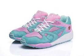 Jual Trinomic Xs850 10 sneakers you could wear this s day masses