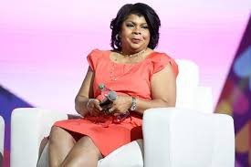 curriculum vitae template journalist shooting hoax proof of employment april ryan called miss piggy by trump official does not accept