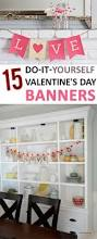 Valentine Day Decor Ideas Pinterest by 1844 Best Valentine U0027s Day Images On Pinterest Valentines Day