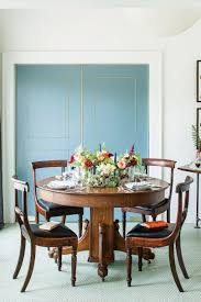Table Setting by Book Club Table Setting Southern Living