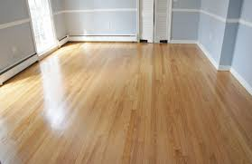 hardwood vs laminate flooring in kinnelon nj wood floors