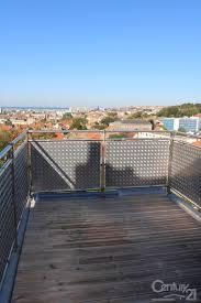 location maison nord particulier 3 chambres appartement f3 3 pièces à louer boulogne sur mer 62200 ref