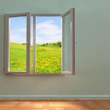new house windows design great andersen series casement window