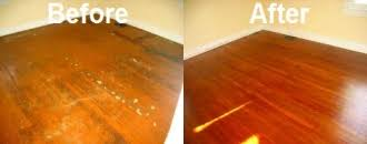 wood floor cleaning steamit hardwood floor cleaners