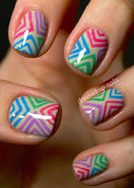 photos nail arts nail designs