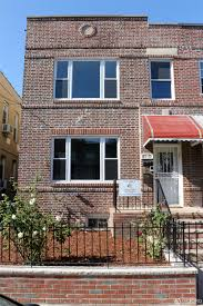multifamily house astoria homes for sales town residential
