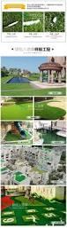 M M Landscaping by Best 25 Fake Lawn Ideas On Pinterest Rock Border Rock Edging