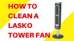 lasko high velocity blower fan incredible how to clean a lasko tower fan pics of high velocity