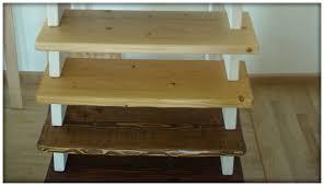 davanzali interni in legno parquet e pavimenti in legno fratelli cavallo snc cuneo