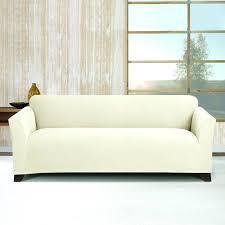 White Slipcover Couch Chic White Slipcover Sofa Picture U2013 Rewardjunkie Co