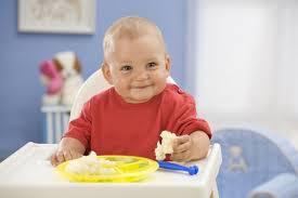 bimbo 13 mesi alimentazione la dieta ideale bambino da 0 a 3 anni secondo gli