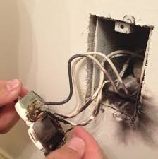arcing a shock and fire hazard lancaster win home inspection