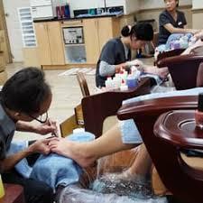 passion nail spa 22 photos u0026 127 reviews nail salons 3700