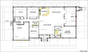 floor plan design pictures house floor plan maker the architectural digest