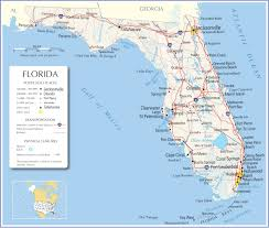 Map Florida Keys by Florida Map Florida State Map Florida Road Map Map Of Florida