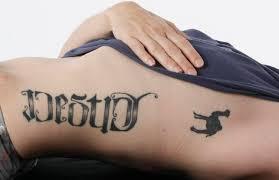 tattoo shops in chattanooga best tattoo 2017