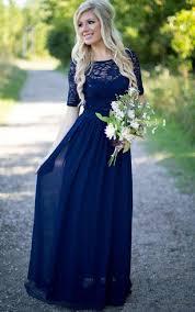 modest bridesmaid dresses modest bridesmaid dresses 2017 creative wedding ideas weddings