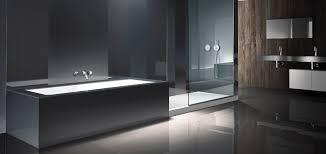 piatti doccia makro edil habitat quartarella vasche incasso