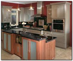 l shaped kitchen remodel ideas kitchen design counter farmhouse galley bay before liances after