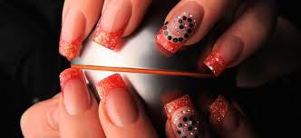 nail salon 22031 of fairfax va city nails acrylic nails