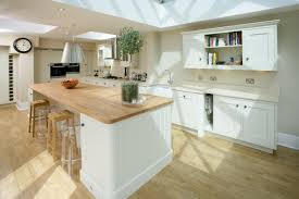kitchen houzz kitchens traditional difference between old and