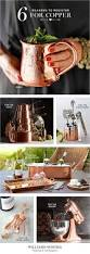 pin by antonio fernandez on la cocina pinterest studio living