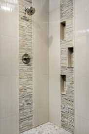bathroom shower niche ideas 19 ideas of small bathroom remodelingexcellent rs niche interiors
