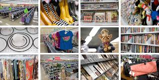 does target open on black friday find u0026 shop at local thrift stores near you savers