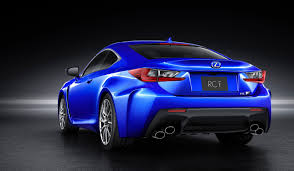 lexus rc engine specs lexus rc f performance coupe distills lfa for mainstream slashgear