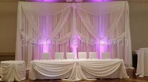 wedding backdrop rental toronto wedding decor toronto wedding decor rentals wedding decorations
