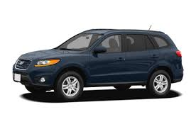 hyundai santa fe 2004 review 2010 hyundai santa fe consumer reviews cars com