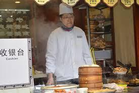 vendeur cuisine images gratuites la personne plat repas aliments vendeur