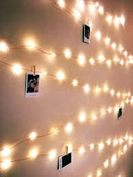 where to buy fairy lights decorating with string lights indoors decorating with string lights