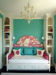 bedroom fair image of bright bedroom color decoration using