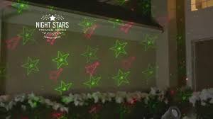projection christmas lights bed bath and beyond bed bath beyond tv commercial night stars laser lights ispot tv