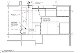 university of new hampshire veterinary technology laboratory unhvt01l unhvt01l mezzanine floor plan