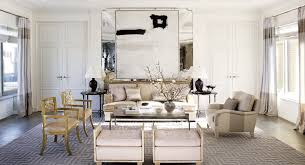 Top Interior Design Companies In The World by Top 10 American Interior Designers The Style Guide Luxdeco Com