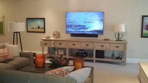 tv home theater system home theater u0026 house tv gallery streamline systems