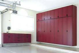 wall mounted garage cabinets wall mounted garage shelving furniture garage cabinets wall mounted