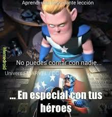 Hail Meme - hail hydra meme by j alberto memedroid
