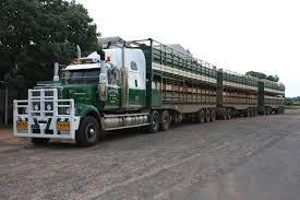 51 best trucks australian images on pinterest road train big