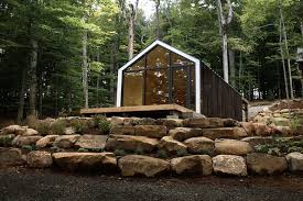 cabin designs 10 peaceful cabin designs that immerse themselves in nature