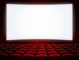 siege de cinema rénovation siège de cinéma bobigny denis epsom