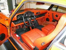 Porsche 911 Interior Color Codes Lobster Interior Need Help Pelican Parts Technical Bbs