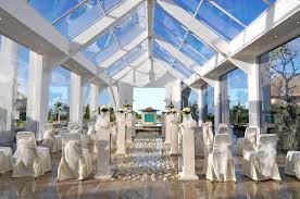 wedding chapel let s take a look at bali s wedding chapels wedding bali