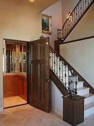 10 best shaftless elevator design ideas abaa12 2450