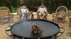 Cowboy Firepit Amazing Decoration Pits Houston Sweet Pit For My C
