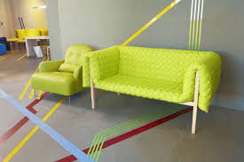 Bright Green Sofa New Ideas Bright Green Sofa With Bright Sofa With Surprising Color
